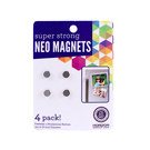 Magnets Neo-Buttons
