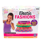 Just My Style™ Elastic Fashions