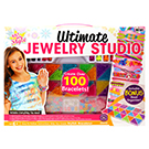 Just My Style™ Ultimate Jewelry Studio