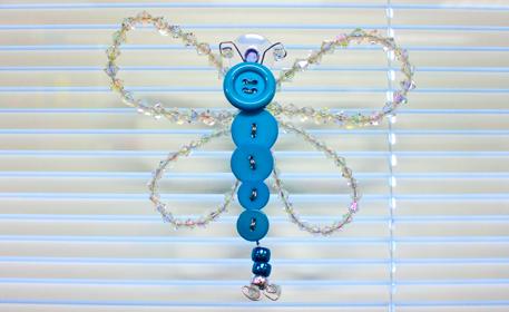 dragonfly project Dragonfly project 11 likes fil d'actualités sur l'univers des drones et des uav.