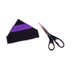 black witch neoprene glue instructions