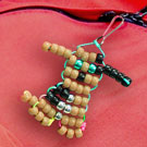 made by me bead pets craft project ideas