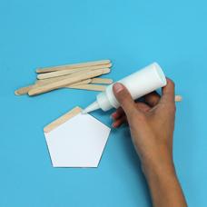 crafts with craft sticks