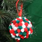 Christmas Craft Video