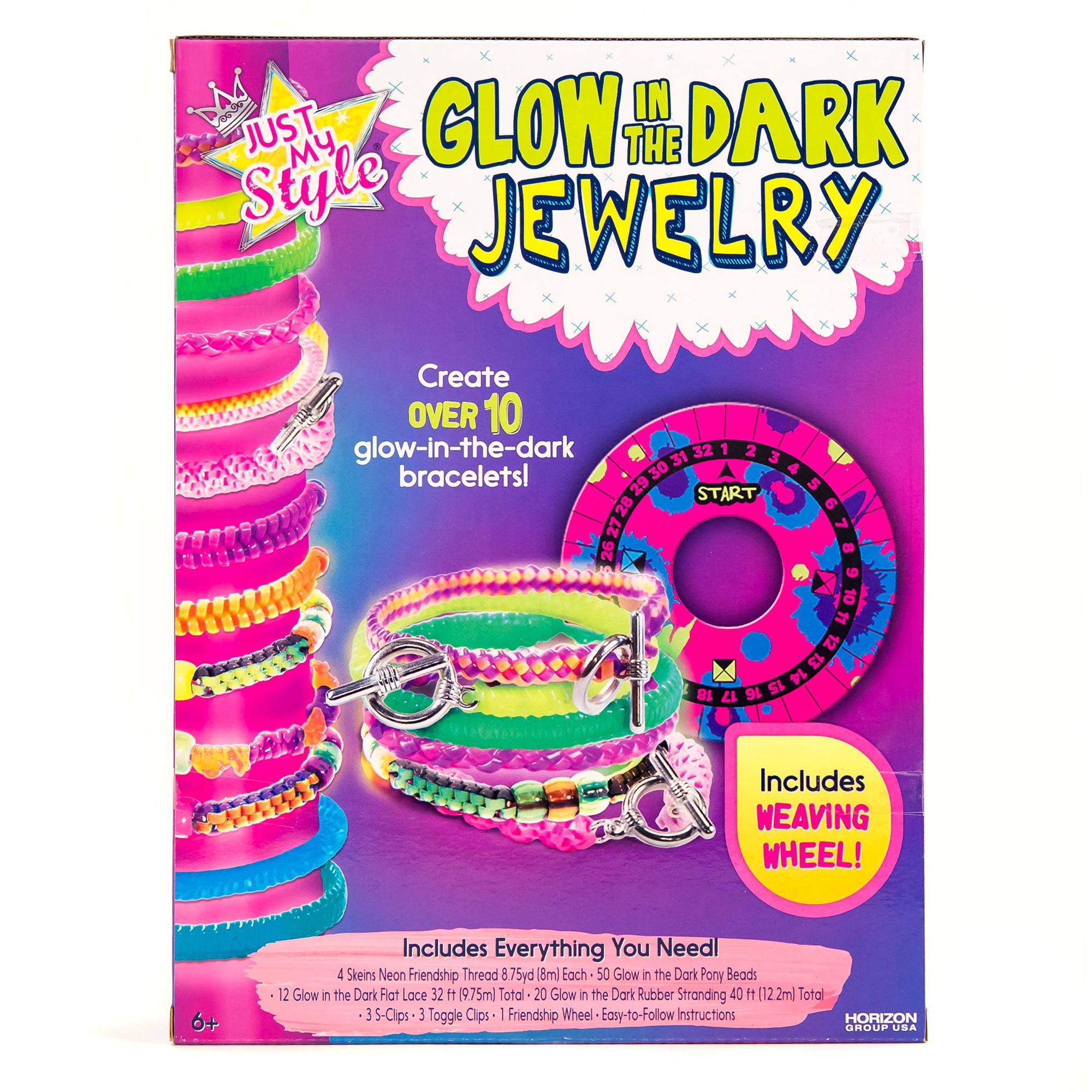 ultimate jewelry studio horizon group usa style guru