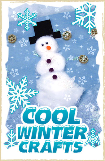 winter crafts ideas craft project ideas arts and crafts ideas for and 3237