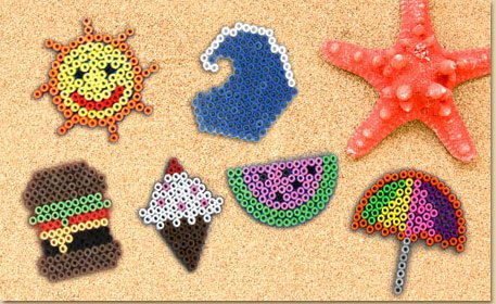 craft project ideas arts and crafts ideas for kids and adults