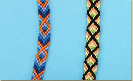 macrame cant too it make love the wait pinterest images to on friendship bracelet diy patterns bracelets interlocking best colors diamond template