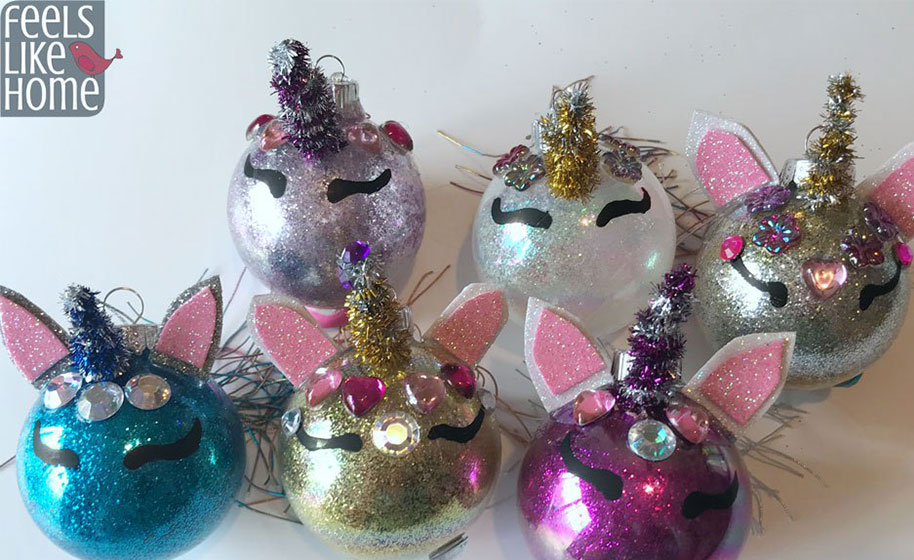 Christmas Craft Project Ideas Part - 20: Craft Project Ideas