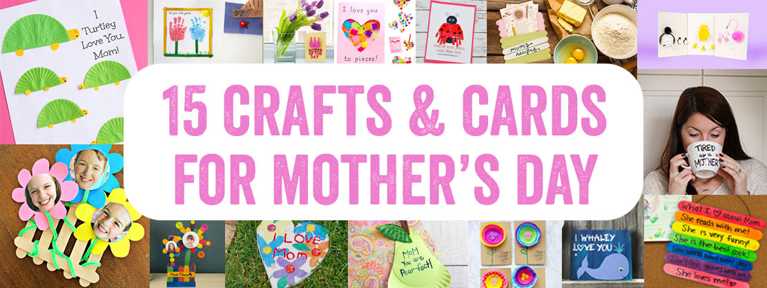 Craft Project Ideas The Craftiest Corner Of The Internet